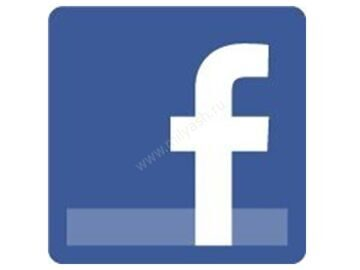 facebook hyperlinked